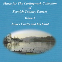 Carlingwark Collection CD Set, The