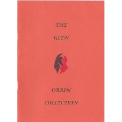 The Glen Orrin Collection