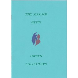 The Second Glen Orrin Collection