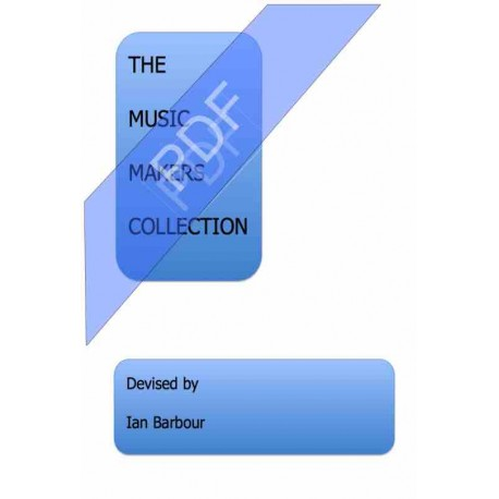Music Makers Collection (PDF)