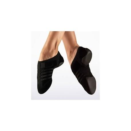 Capezio Jag Dance Sneakers
