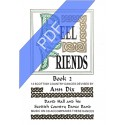 Reel Friends Book 2 (PDF)