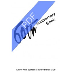 Lower Hutt SCD 60th Anniversary (PDF)