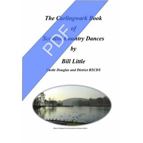 Carlingwark Book, The (PDF)