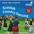 Collins Volume 2 Scottish Country Dances