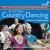 Collins Volume 1 Country Dances