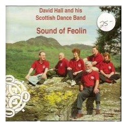 Sound of Feolin