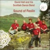 Sound of Feolin