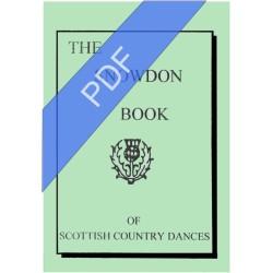 Snowdon Book OF S.C.D (PDF), The