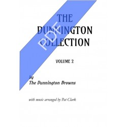 Dunnington Collection Volume 2 (PDF), The