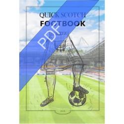 Footbook (PDF)