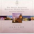 Belfast Branch Diamond CD