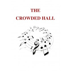 The Crowded Hall