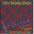 Sunday Class Recorded Highlights Volume 1