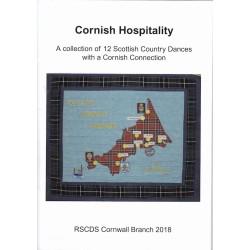 Cornish Hospitality