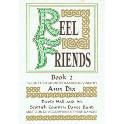 Reel Friends Book 2