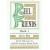 Reel Friends Book 2