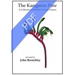 Kangaroo Paw, The (PDF)
