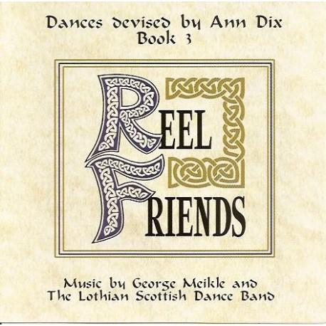 Reel Friends 3