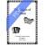 Magic of Music , The (PDF)