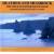 Heather & Shamrock