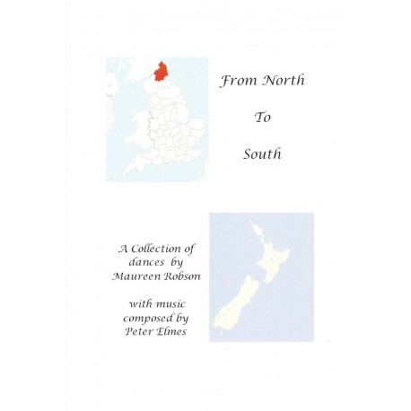 From North to South