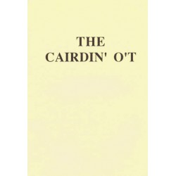 Cairdin' o't, The