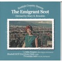 Emigrant Scot, The