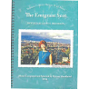 Emigrant Scot Book, The
