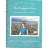 Emigrant Scot Book, The