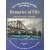 Memories of Fife