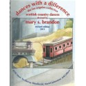 Dances With a Difference, Vol I