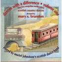 Dances With a Difference, Vol I CD