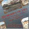 Memories of Fife CD