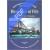 Memories of Fife (PDF)