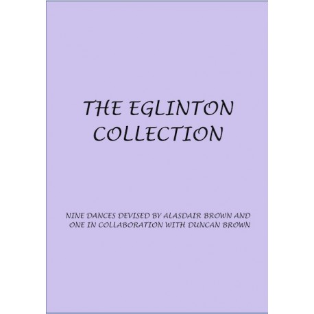Eglington Collection, The