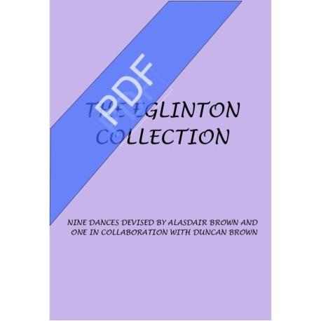 Eglington Collection, The