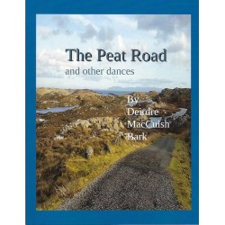 Peat Road, The