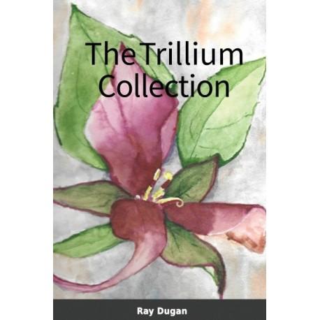 Trillium Collection, The