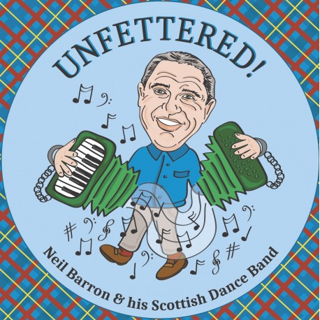 Unfettered!