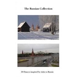 Russian Collection, The