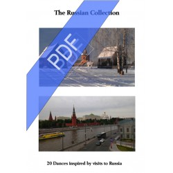 Russian Collection (PDF), The
