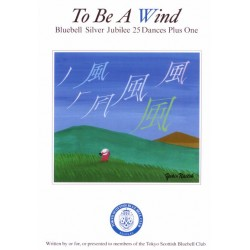 To Be A Wind