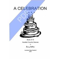 Celebration, A (PDF)