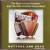 Buttons & Keys Vol. 3 - Best of Eann Nicholson