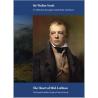 Sir Walter Scott, The Heart of Mid-Lothian CD