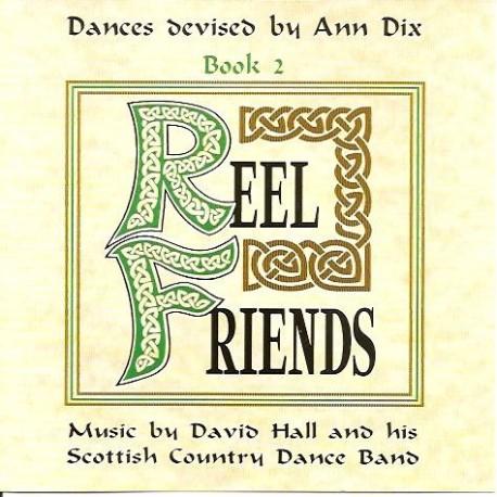 Reel Friends 2