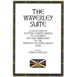 Waverley Suite, The