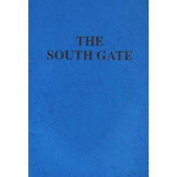 South Gate, The