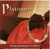 Platinum - 70 years of dancing in St Andrews